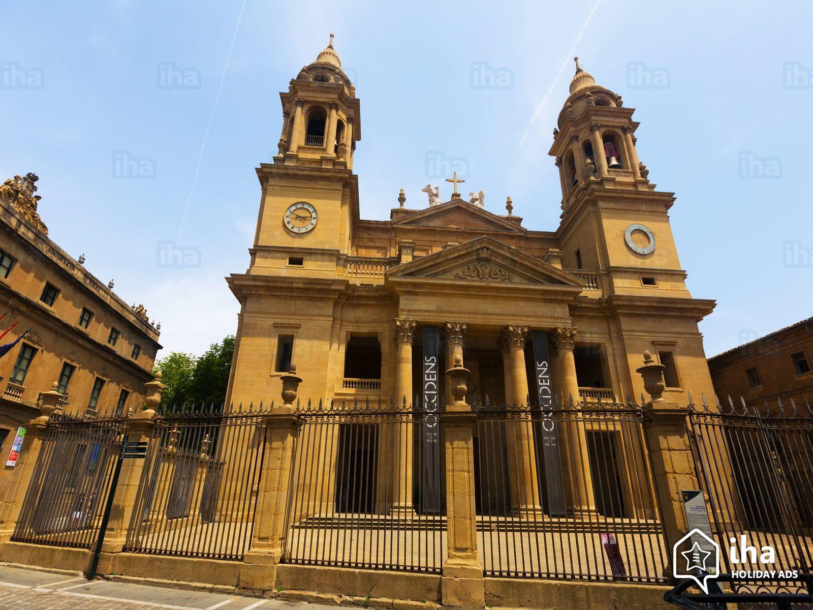 2º BTO Hª del Arte: Visita a la Catedral