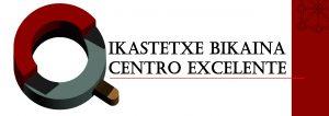 Centro Excelente Ikastetxe bikaina