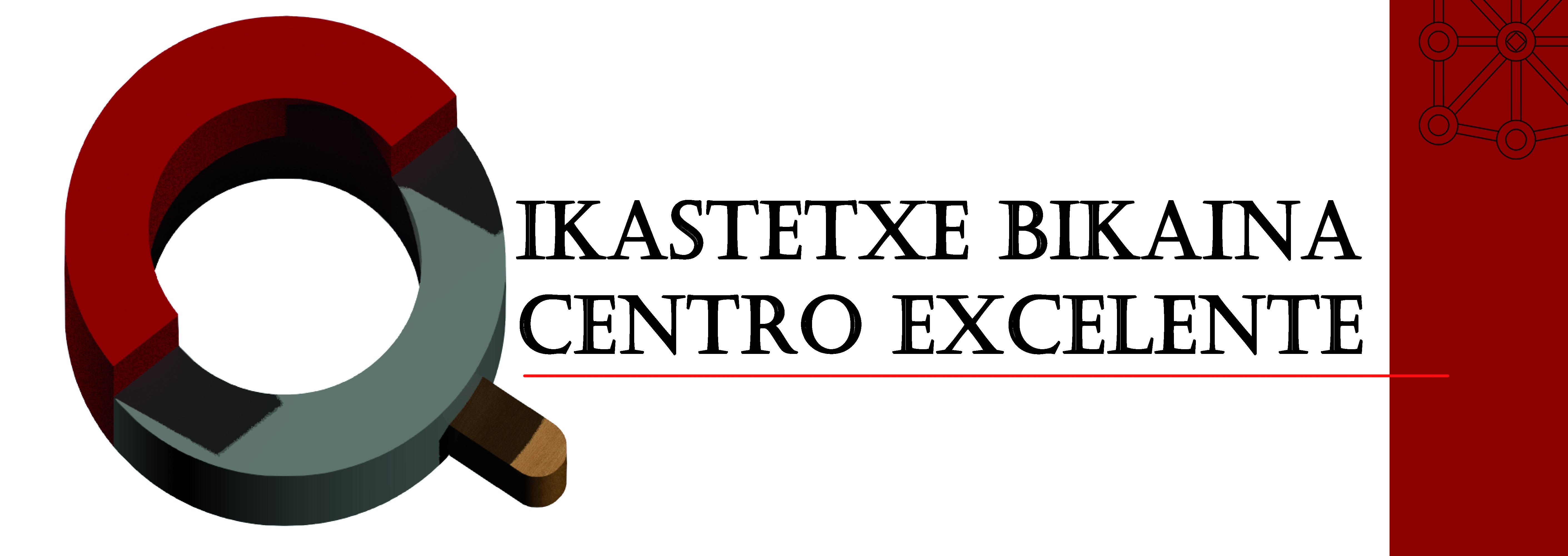 Centro Excelente/Ikastetxe bikaina