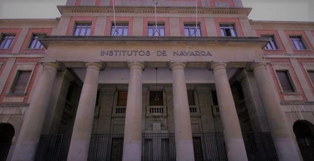 El Instituto en la prensa
