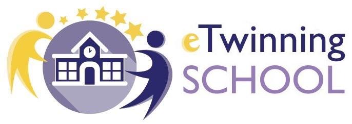 Centro Etwinning 18-19