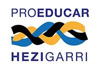Programa Proeducar
