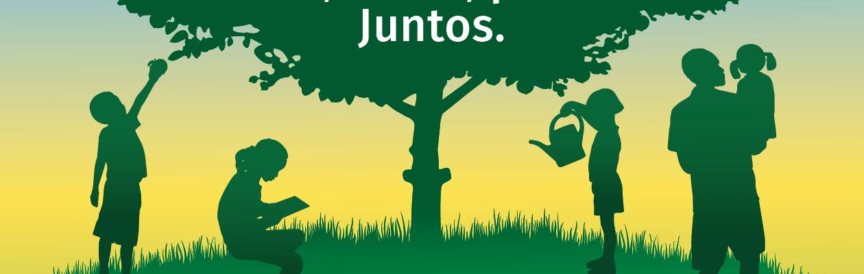 Concurso de carteles sobre el Día Mundial de la Alimentación